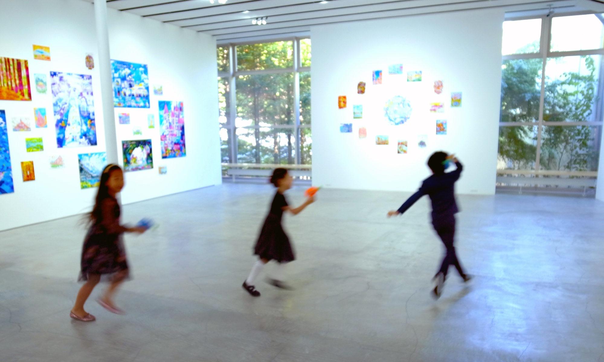 松田光一 | 世界遺産アート | KOICHI MATSUDA | WORLD HERITAGE ART
