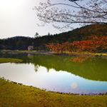 平泉 | 松田光一 | 日本の世界遺産旅より